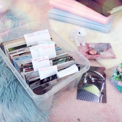 Tina hase diy blog erinnerungen deko geschenke lass dich inspirieren - Wimpel babyzimmer ...