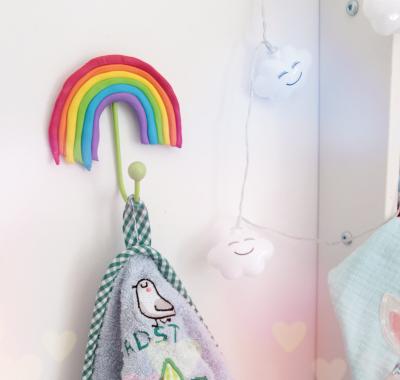 Ordnung im Kinderzimmer – Tina Hase – DiY Blog   Baby ...