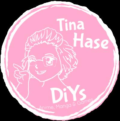 Tina Hase – DiY Blog